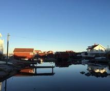 【スウェーデン】都心も飽きたし…。ガイドブックに載ってない東海岸の楽しみ方、お教えします!