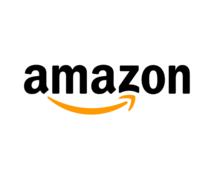 あなたのAmazonビジネスに御協力します あなたのAmazonビジネスを加速させるお手伝いを致します。