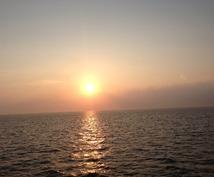 日本で週末だけを使ってイルカと泳ぎに行ける旅のプランをご紹介します。