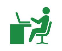 小説同人誌の本文組版をお手伝いします 小説同人誌を出したい方向けのサービスです