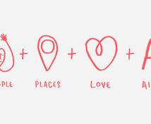 Airbnbでの英語と中国語対応を承ります 中国語と英語が苦手なホストへ、メッセージ対応3年経験