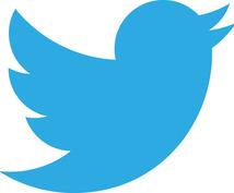 Twitter フォロワー5000強 一日で増えます
