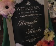 結婚式二次会、パーティーなどの出演者紹介を致します サプライズ、余興、イベントで盛り上げたい方