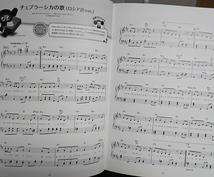 ピアノで音源作成します ピアノ初級~中級者限定♪お手本音源を作成します。