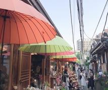 ソウル市内観光のアドバイスをさせて戴きます 短期留学を含め渡韓経験豊富、自身もソウル旅行大好きです。