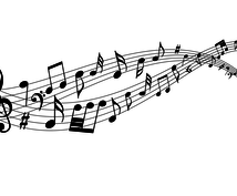 歌詞と鼻歌から本格的な楽曲に仕上げます 「歌詞とメロディーラインはできてるんだけど……」というときに