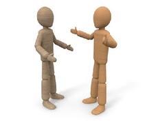 教え方を教えます 指導者をやっているけど伝えたい言葉がうまく出てこない人