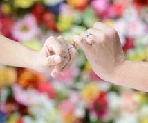 婚活・恋愛・美容記事の作成承ります 即納&高品質なライティング、1文字3円から!