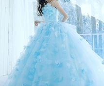 ドレス選びのお悩み全て解決致します 結婚式のドレス選びを間違わないポイント必見!