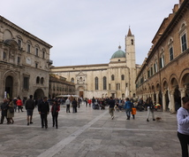 イタリア留学のカウンセリングします イタリア好き、イタリアに留学したい方へ。