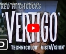YouTube動画を使った英語学習用の教材作ります 実践的な英語力を身につけたい方に最適です