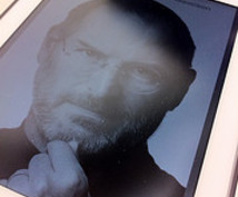 【ipad、Nexus7、kindle】 原稿はあるけどやり方が・・。電子書籍出版をお手伝いします!