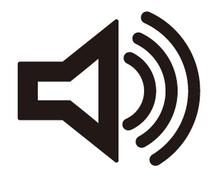 あらゆる動画から音声のみをデータ化(mp3,m4a,wav等)