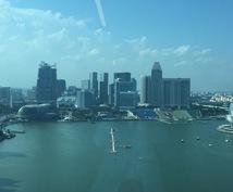 ビデオチャットサービスでマンツーマンレッスンします シンガポールで創業したスカイプ専門予備校です。