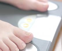 限定!どうしたら?あなたのダイエットサポートします !なぜ痩せられないのか?あなたにあったダイエット法を教えます