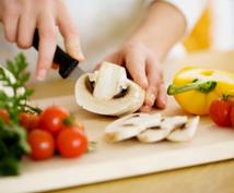 外食や惣菜に自然と頼りたくなくなる秘訣を紹介します 帰宅が遅くなる時などに外食や惣菜に頼ってしまう方へ