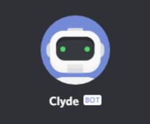 Discord Bot作ります Discord botを使っていろんな使い方しませんか?