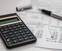 新和暦対応 会計管理ソフト 設計します 個人・中小企業様向け簡易会計ソフトで運用ラクラク!