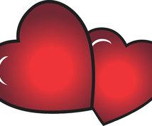 恋愛の苦しさから本気で抜け出すお手伝い致します 苦しい恋愛を手放せない女性、ACや恋愛依存の女性向け