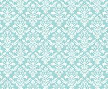 名刺・ネームタグなどの画像提供します 200種類以上のパターンの中からお選びいたします