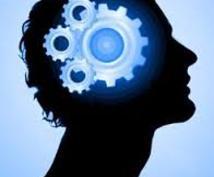 人生を変える思考パターン・トレーニングします より良く幸せに暮らすためのトレーニング