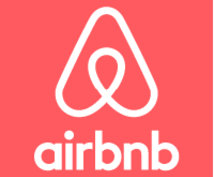 Airbnb 民泊 メール対応します 日・英・韓・中のでのスピーディーな対応が可能です!