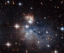 おすすめ☆【西洋占星術】で人生の傾向を鑑定します 【西洋占星術】で人生や適職・天職や恋愛の傾向について見ます