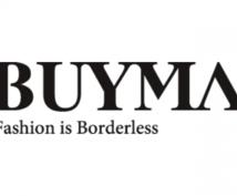 BUYMAでバイヤーをされてる方、バイヤーになりたい方、稼ぎたい方の質問・ご相談に乗ります!