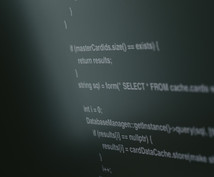 WEB案件各種承ります WEBでこんなことがしたい!をお手伝いします!