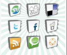 海外のトップ15のソーシャルブックマークサイトにブックマークします!