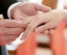 婚約指輪をお探しの方へ。彼女が喜ぶ婚約指輪探しをお手伝いします。