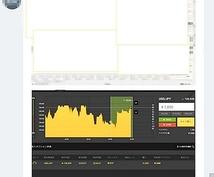 BOバイナリ・ツイッター公開の手法動画版販売します このBO手法の全てを公開します。goo.gl/BccXs3
