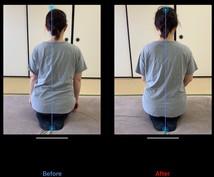 正しい姿勢を取り戻す!健美体操を動画で教えます 正しくゆがみのない姿勢であれば身体の不調とおさらばできます