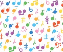 運動会やお遊戯会に向けて☆曲の編集いたします 使いたい曲をより使いやすく♪選曲にお困りの先生へ♪
