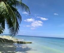 【セブ島留学を検討している方へ】メリット・デメリット・必要な準備など相談に乗ります