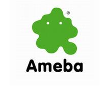 アメブロNO.1が『サービスを上手く宣伝する』『メルマガ読者が集まる文章』の書き方作り方教えます。