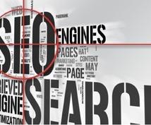 Webマーケティング(SEM/SEO)、Webプロデュース関連