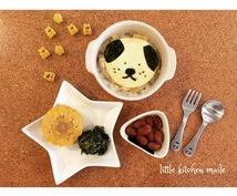幼児食についてのご相談にのります 未就学児の献立、食事のマナーでストレス溜まってるママさんへ