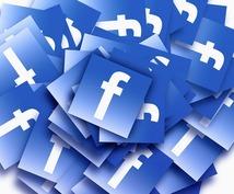 Facebook記事のいいね数を増加させます 減少補填付 1,000人~いいね数増加 インフルエンサー向け