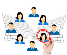求人専門のプロがWeb求人と就活サイトを添削します たった3点直せば2割の勝ち組求人広告にジャンプアップできる!