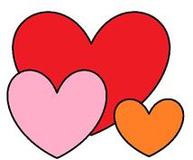 【オプション1日返信!】タロット占い・恋愛や心の相談など、いつでもOKです(๑˙╰╯˙๑)