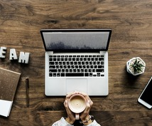 ブログの記事執筆代行します 現役ライター・ブロガーがあなたの記事執筆をお助けします