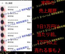 【10月20日情報追加】3ヶ月で450万円の純利益を生み出した手法の一部をおすそ分けします