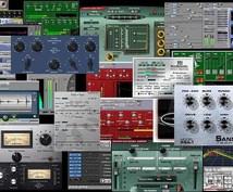 歌ってみた同人CDの編集ミックス承ります 動画再生数を伸ばしたい!音源のクオリティをあげたい方!
