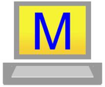 teratermマクロで自動処理&業務効率します 現役エンジニアがマクロを組んでご提供します。