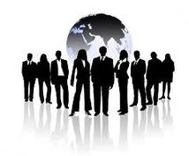 国内MBA入試時の課題レポートにアドバイスします