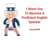 レベルにあったオンライン英会話/英語レッスンします 日本語・英語のネイティブスピーカーだからこそできるサービス