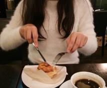 東大カフェ研究会があなたにあった吉祥寺のカフェをご紹介します!!