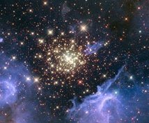あなたの性格、人生の特徴解説します あなたの生まれた時の星の配置による人生への影響を解読します。