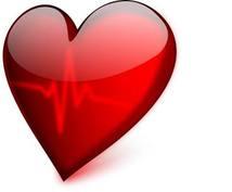あなたのお悩み、ズバッとお答えます あなたの家族、恋愛、友人関係などでお悩みのあなたへ